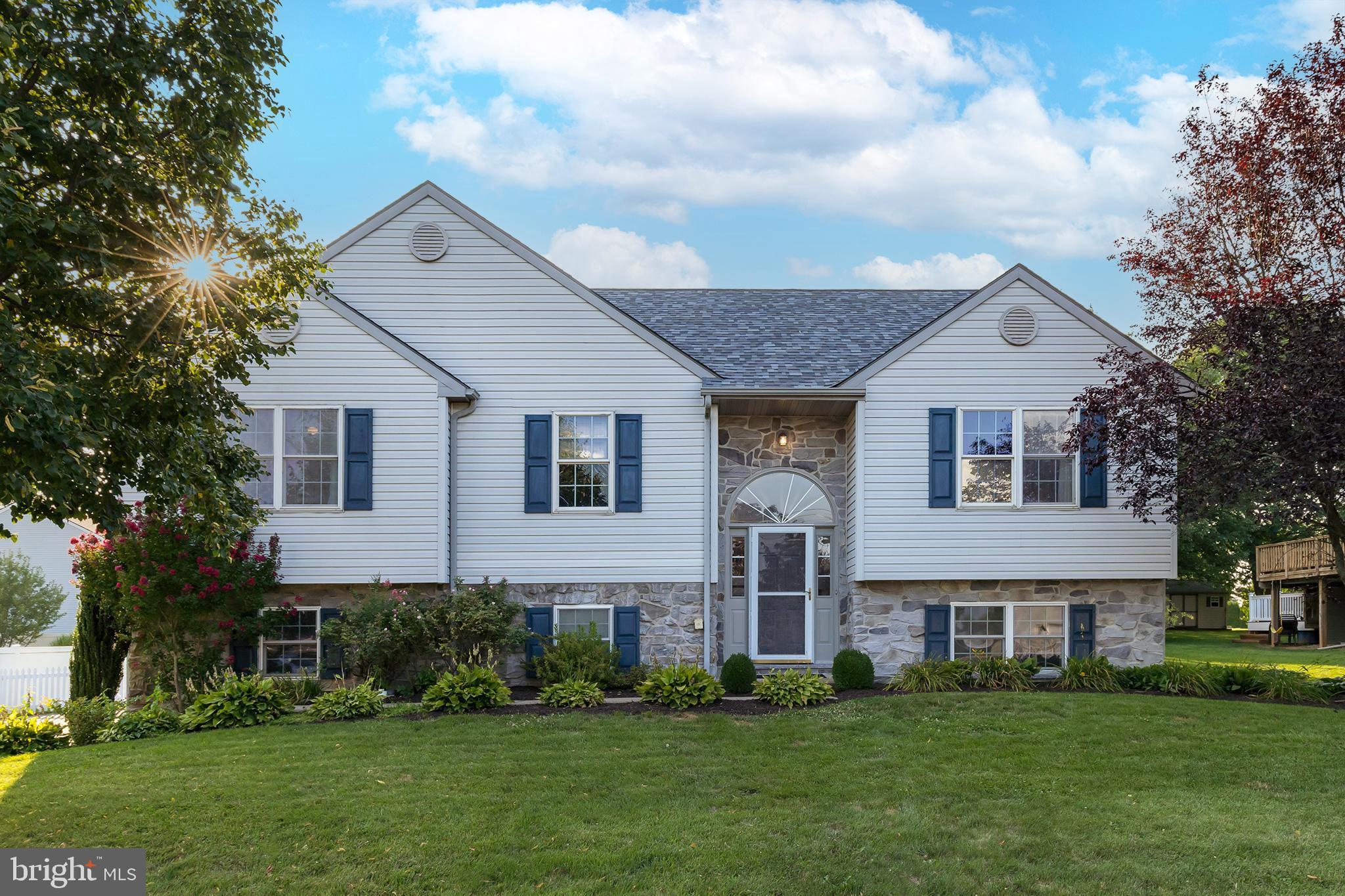 Another Property Sold - 661 W Ridge Road, Elizabethtown, PA 17022