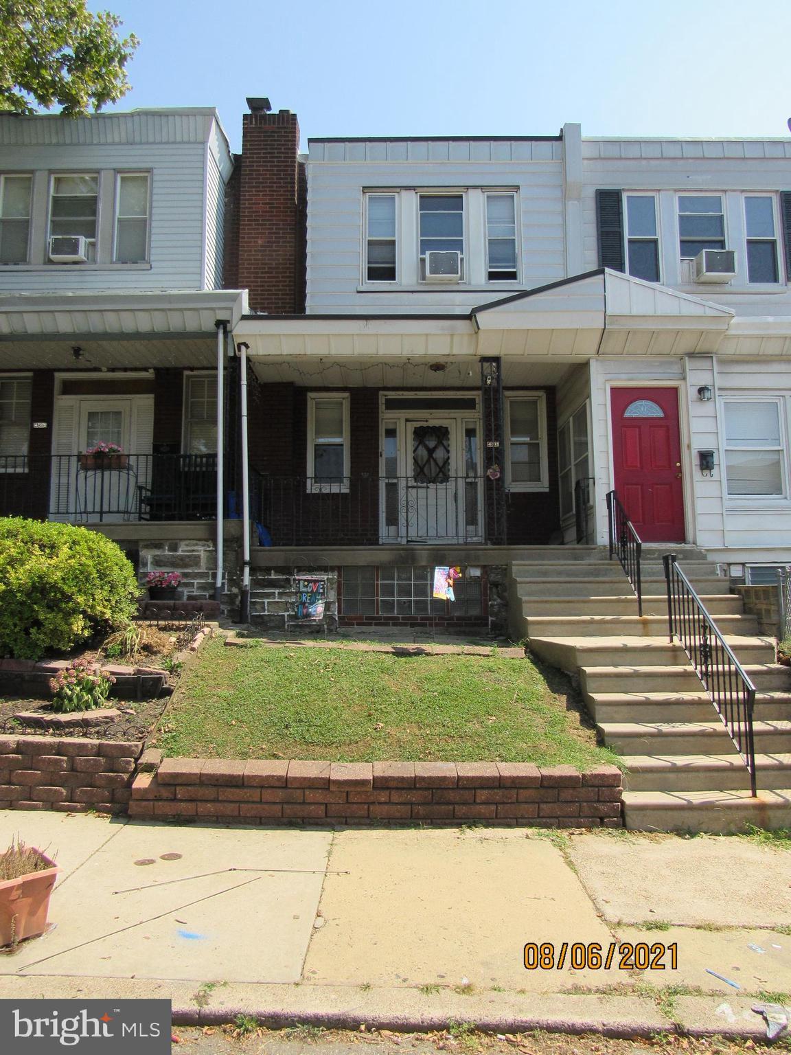 Another Property Sold - 4015 Greeby Street, Philadelphia, PA 19135