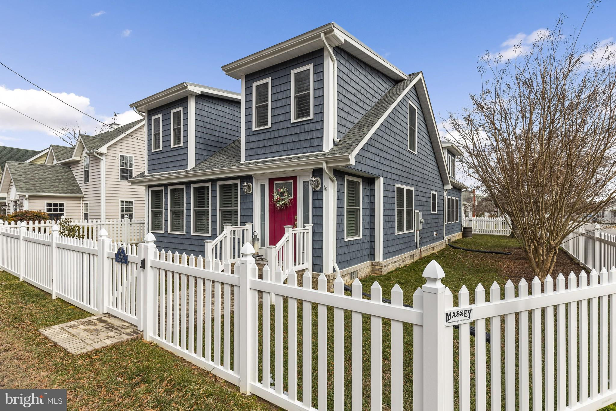 Another Property Sold - 14352 Sedwick Avenue, Solomons, MD 20688