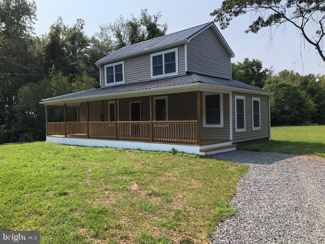 Another Property Rented - 3520 Cage Road, Saint Leonard, MD 20685