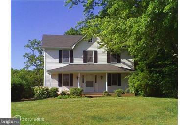 Another Property Rented - 4340 Sixes Road, Prince Frederick, MD 20678