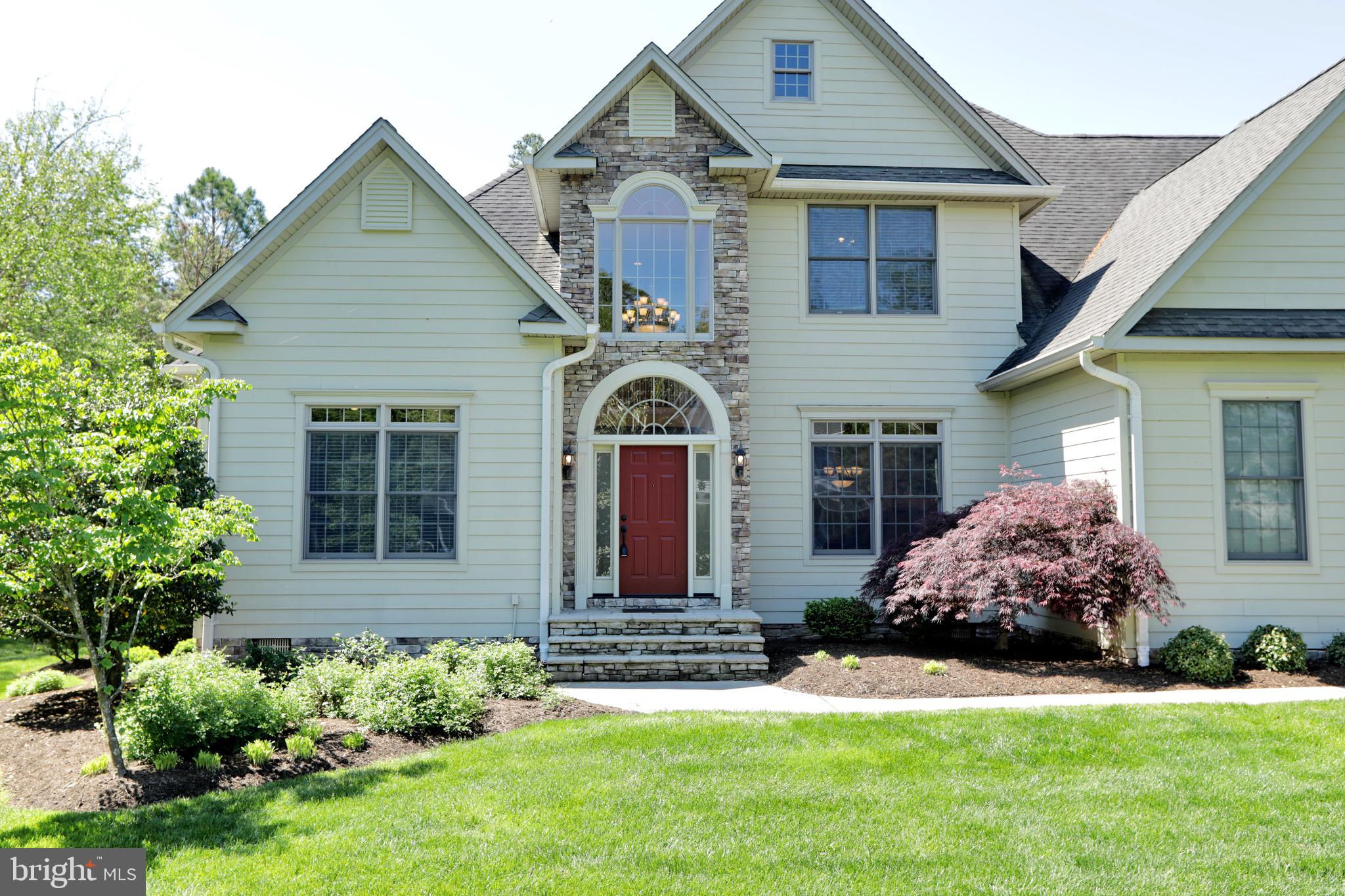 Another Property Sold - 11245 Keokee Court, Swan Point, MD 20645