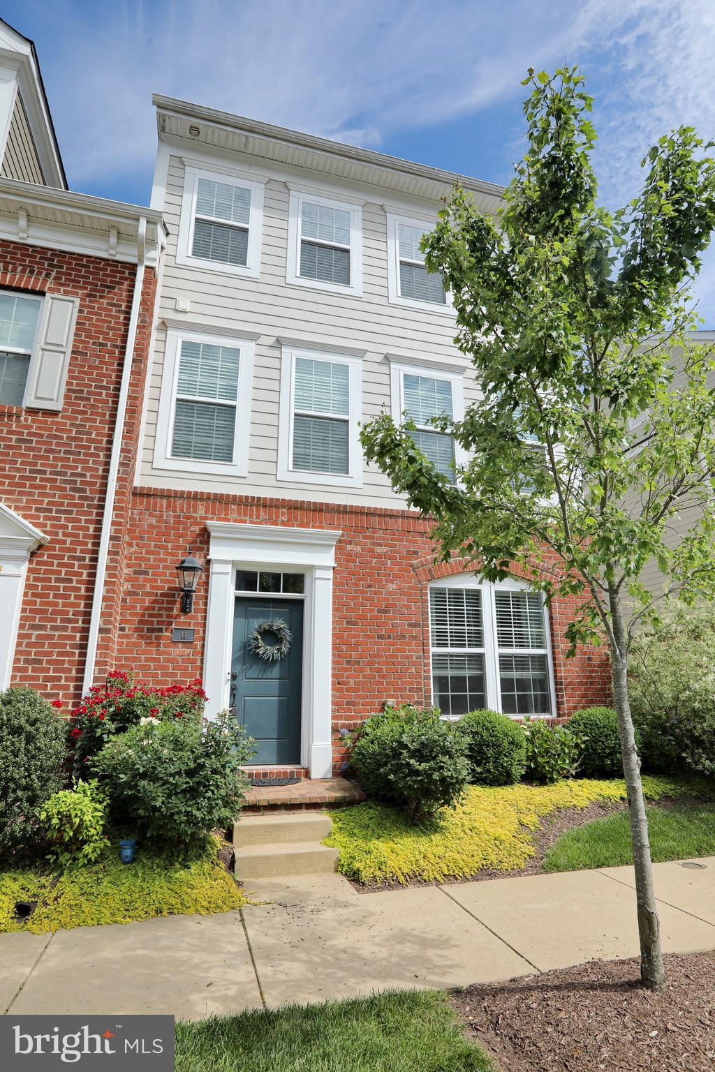 Another Property Sold - 11 Mustang Drive, LA Plata, MD 20646