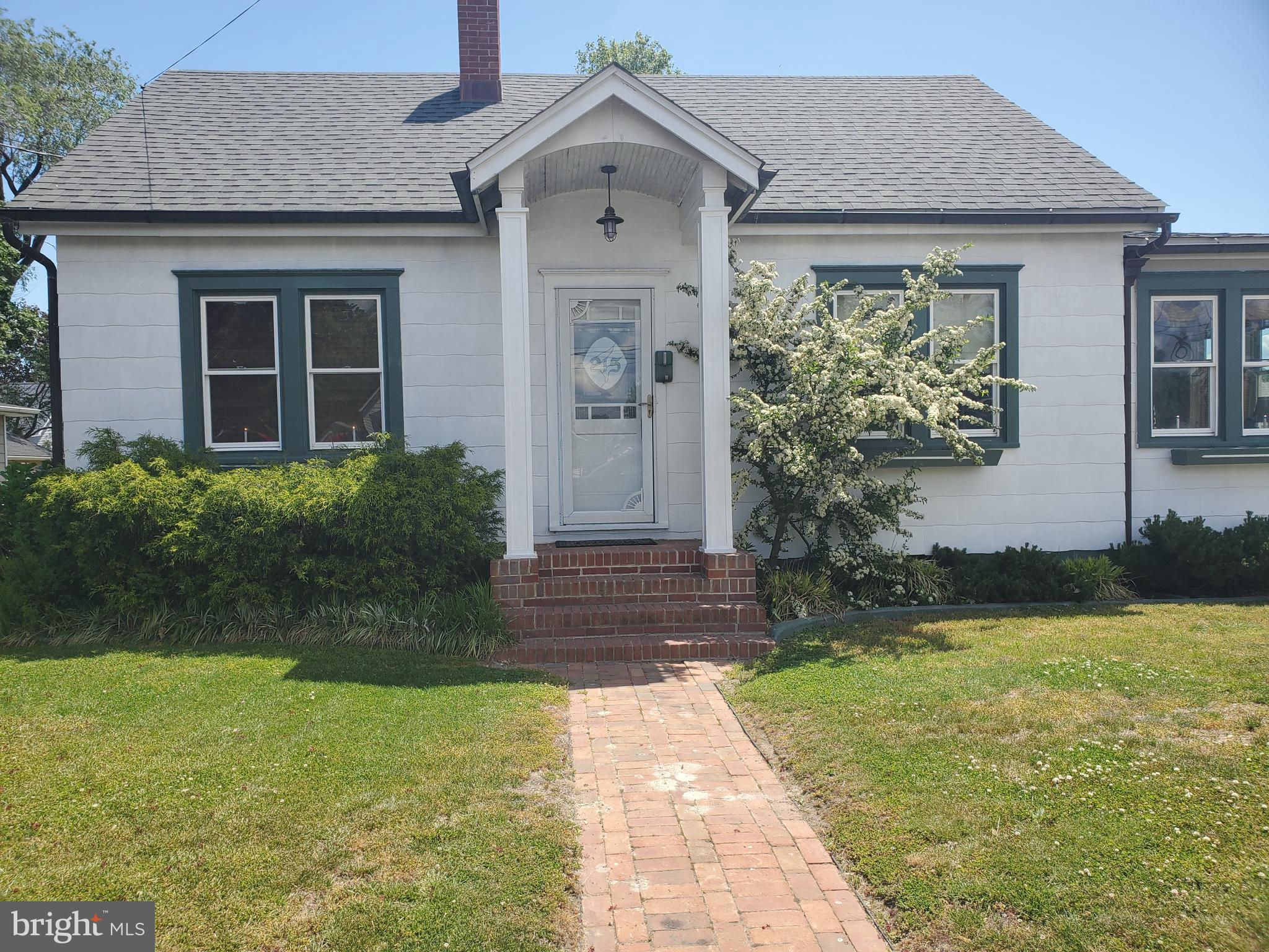 Another Property Sold - 215 Marshall Street, Milford, DE 19963