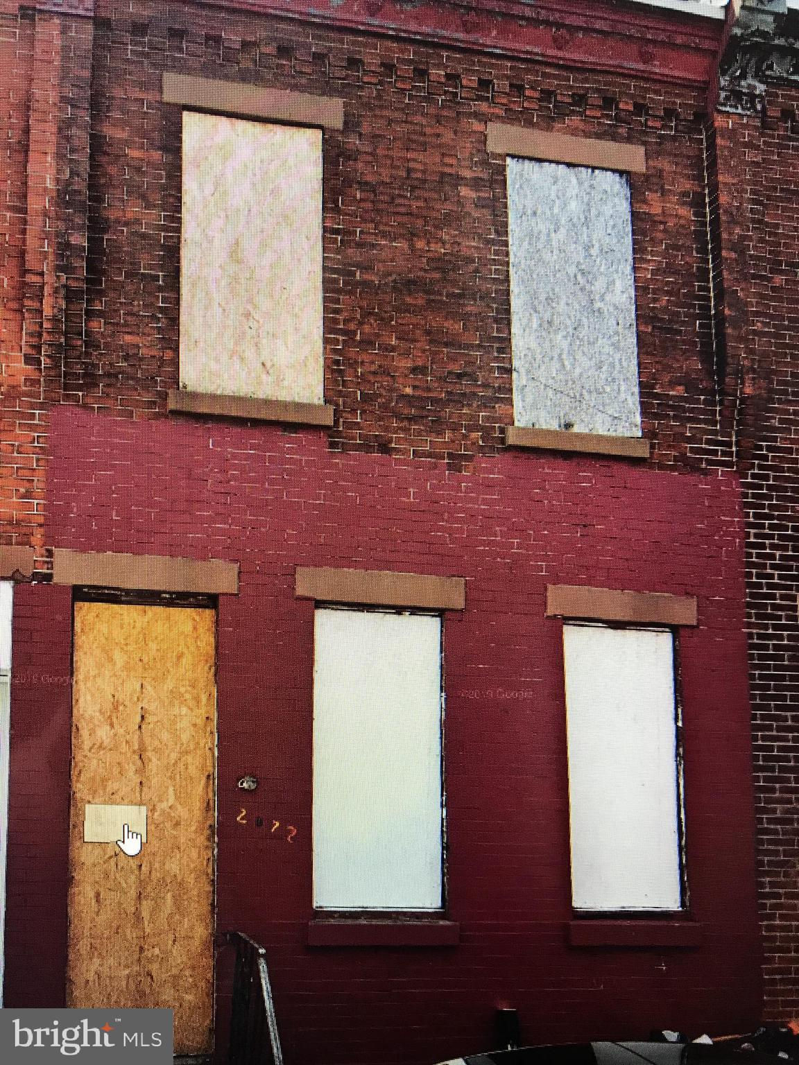 Another Property Sold - 2072 E Birch Street, Philadelphia, PA 19134