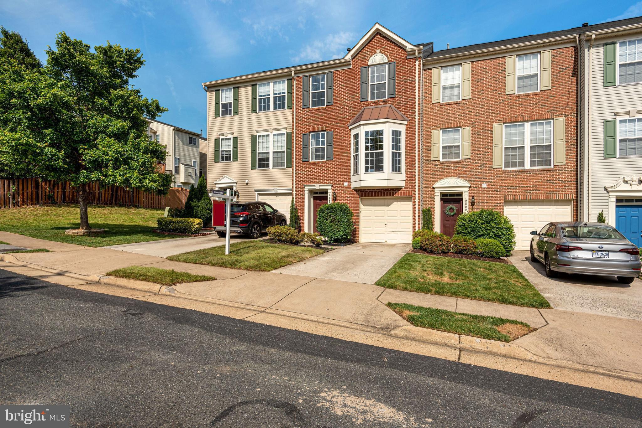 Another Property Sold - 15803 Bobolink Drive, Woodbridge, VA 22191