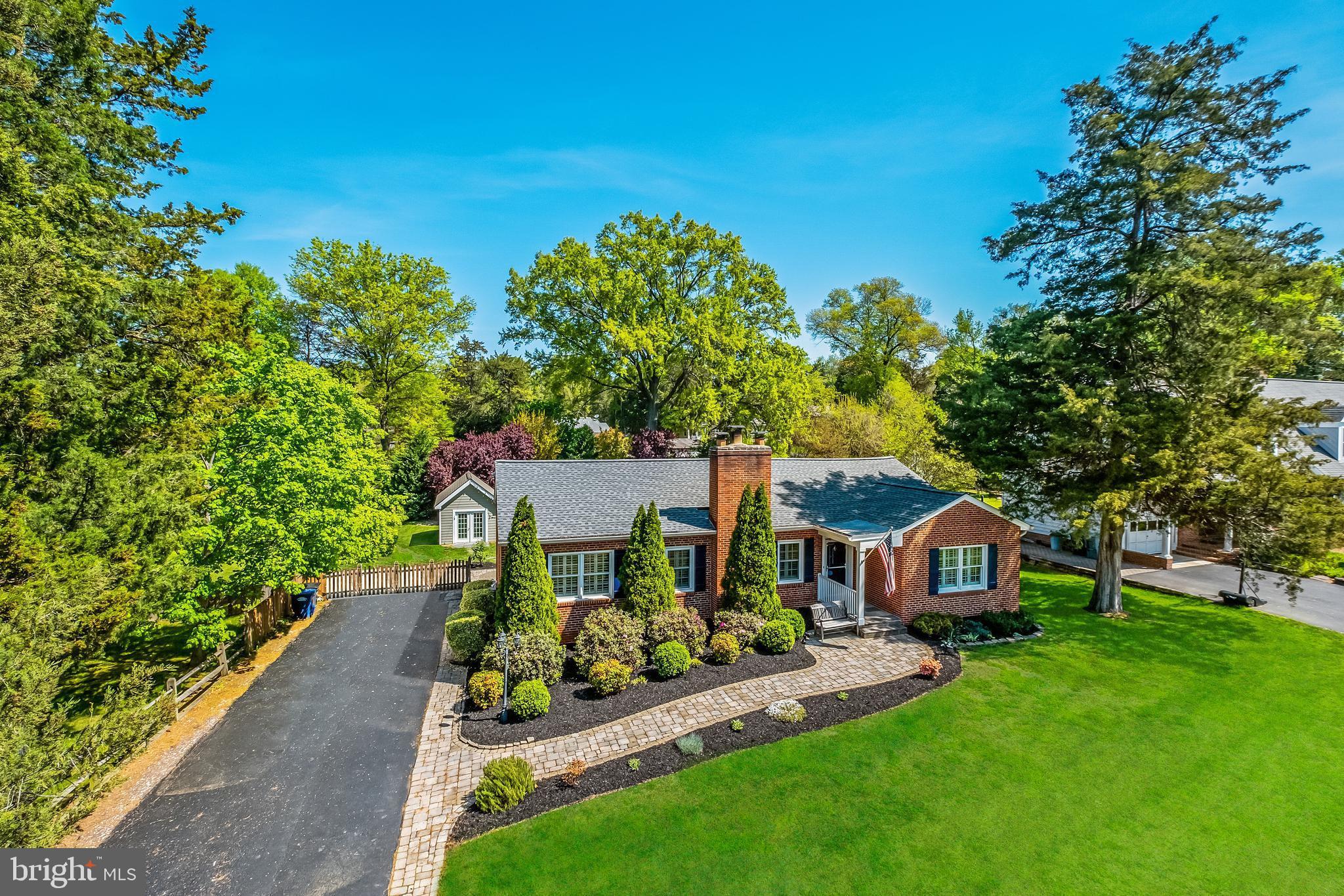 Another Property Sold - 1114 Arcturus Lane, Alexandria, VA 22308