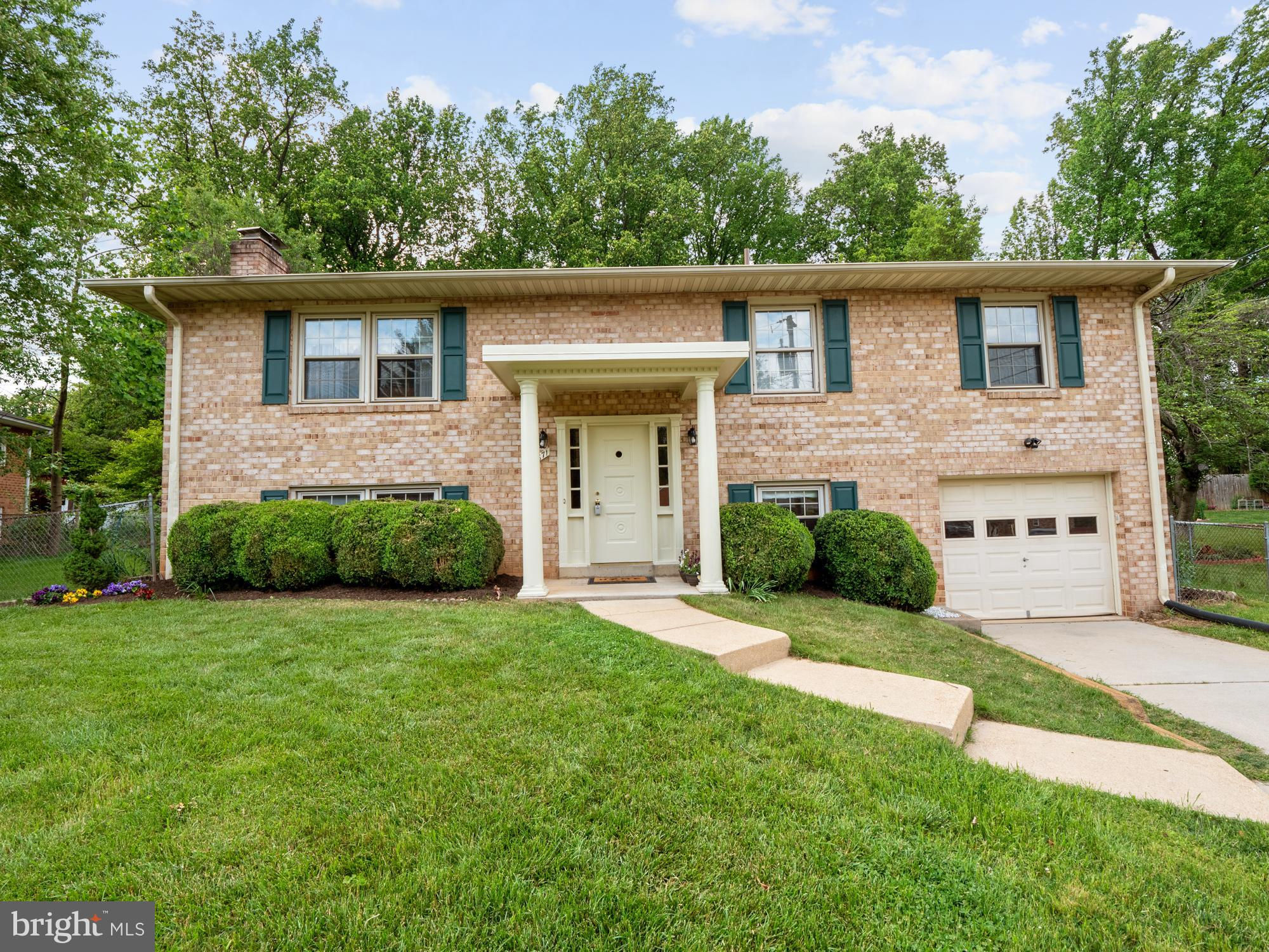 Another Property Sold - 2871 Glenvale Drive, Fairfax, VA 22031