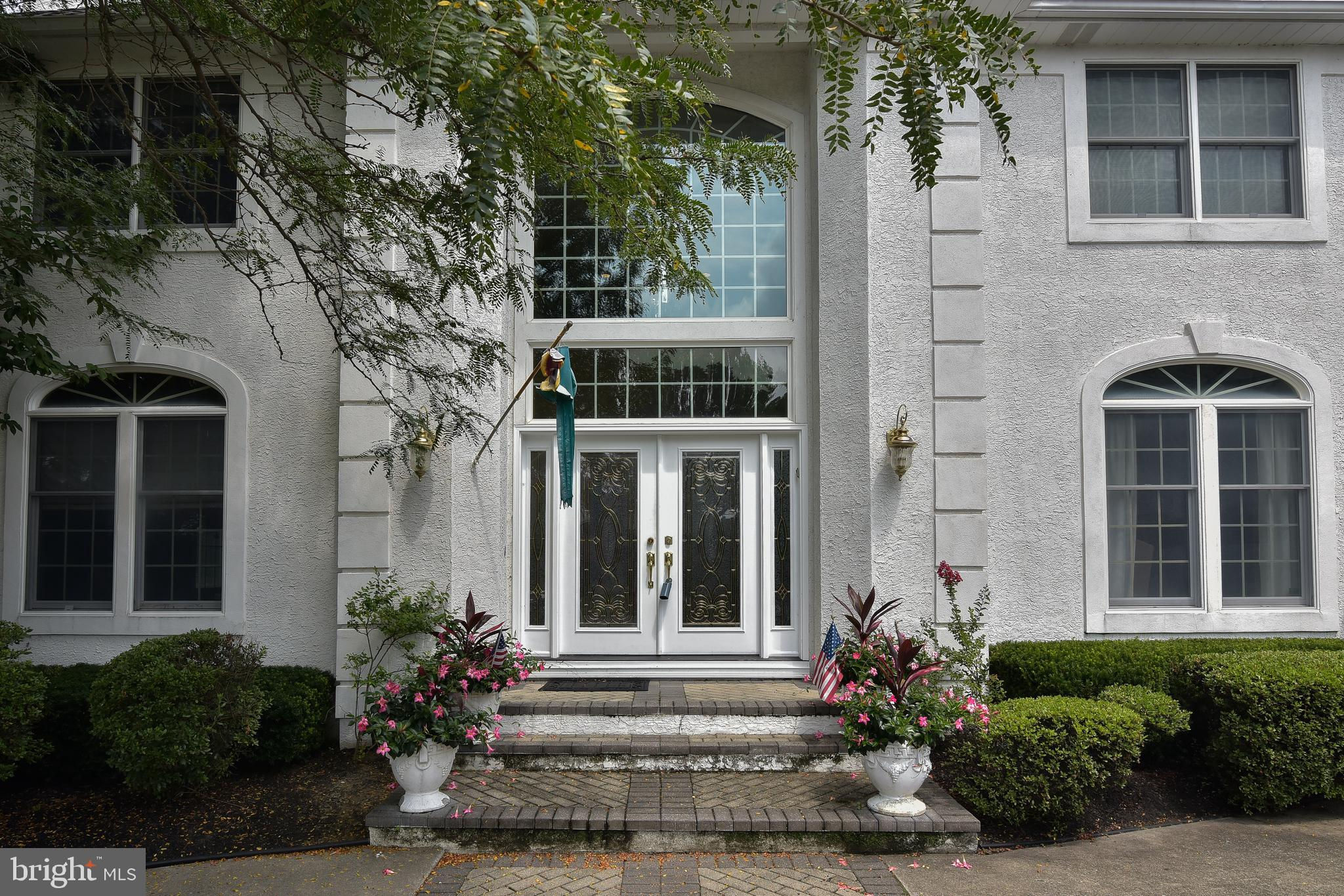 16 Cameo Drive, Cherry Hill, NJ 08003 now has a new price of $825,000!