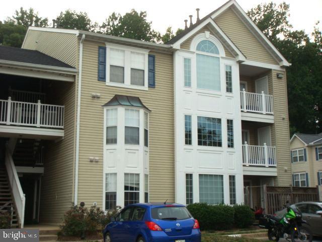 Another Property Rented - 9220 Cardinal Forest Lane #9220-L, Lorton, VA 22079