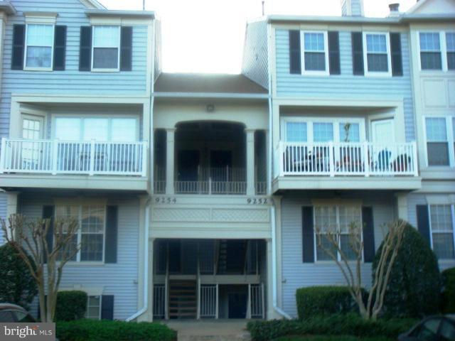9252 Cardinal Forest Lane #201, Lorton, VA 22079 is now new to the market!