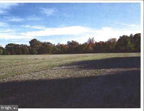 Another Property Sold - Currioman Road, Montross, VA 22520