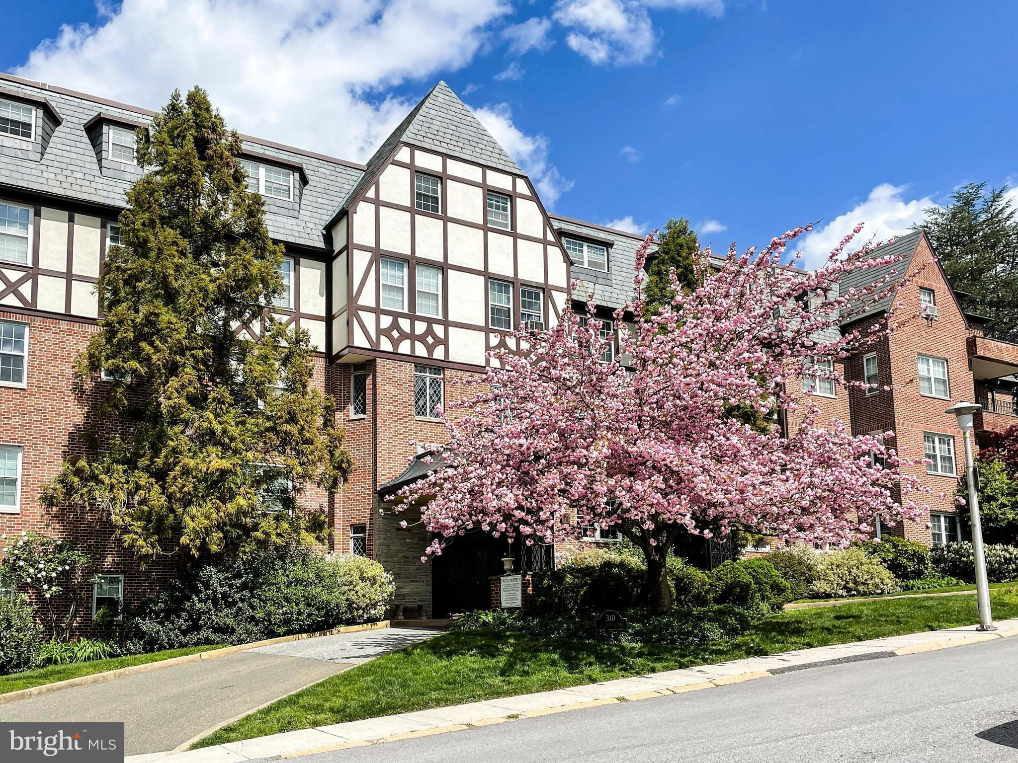 Another Property Sold - 310 Ridgemede Road #204, Baltimore, MD 21210