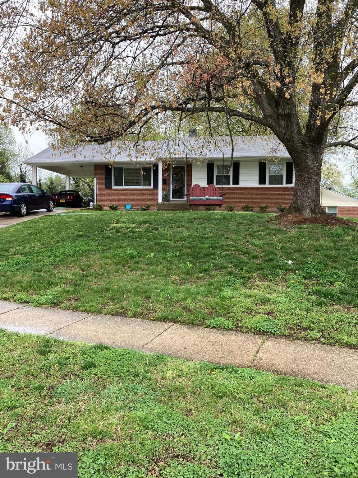 Another Property Sold - 7305 Fairchild Drive, Alexandria, VA 22306