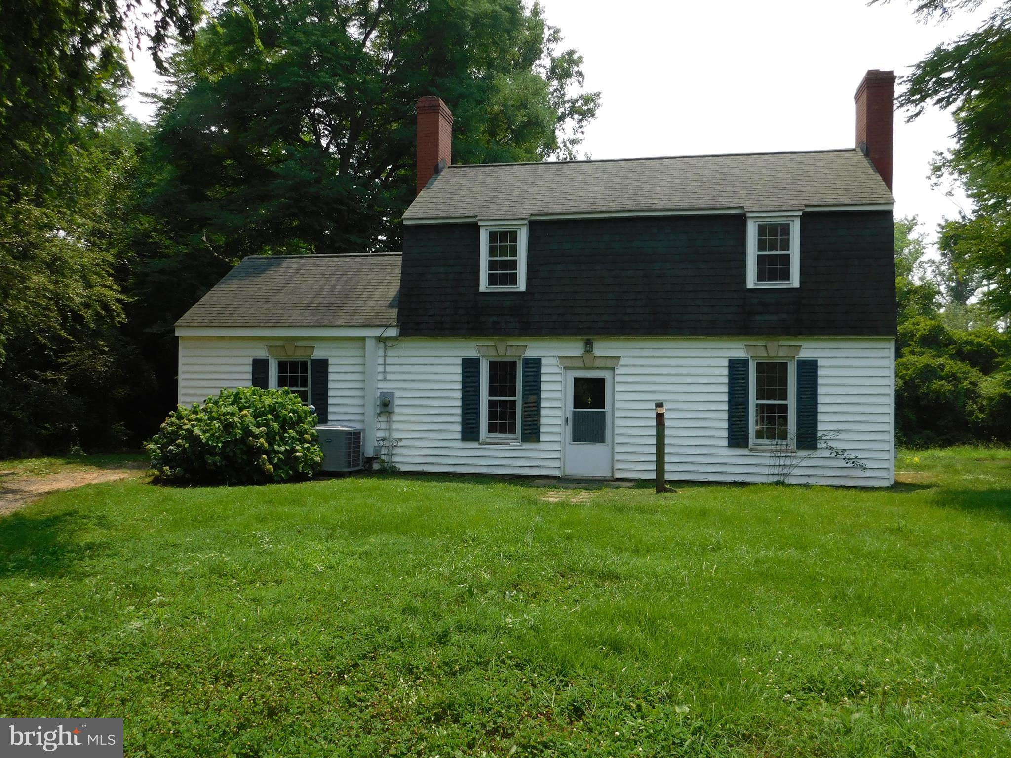 Another Property Rented - 17292 Cherwood Pond Lane, King George, VA 22485