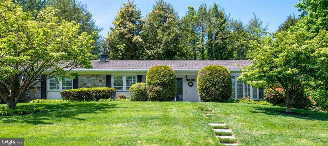 Another Property Sold - 1400 Autumn Leaf Road, Baltimore, MD 21286