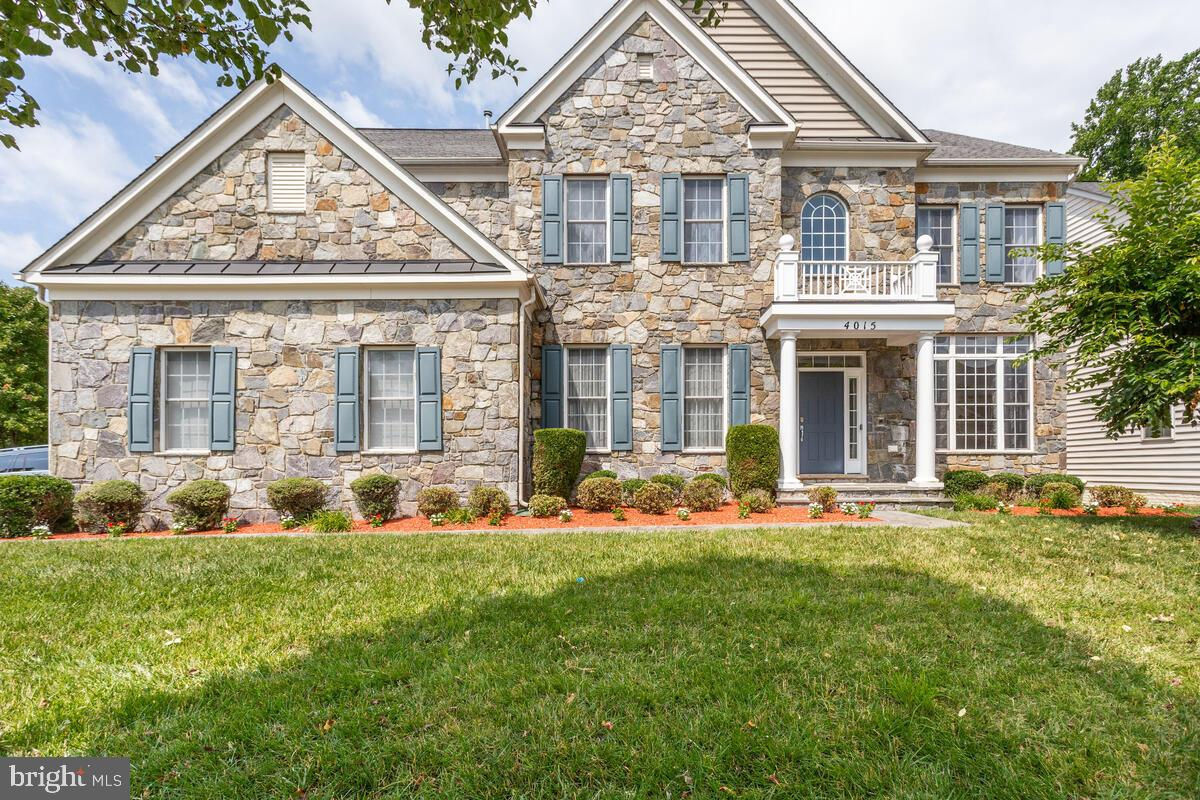 4015 Wales Lane, Upper Marlboro, MD 20772 is now new to the market!