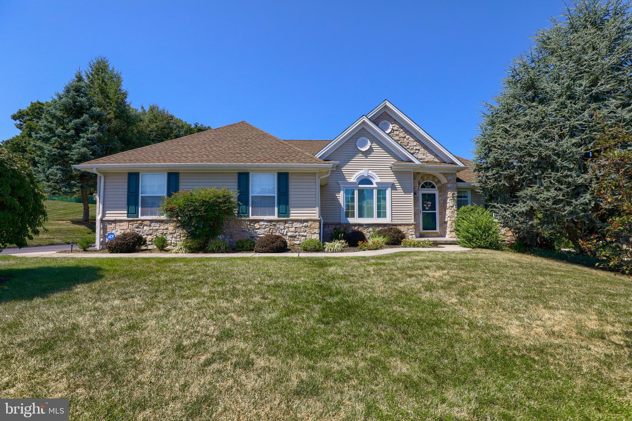 Another Property Sold - 403 Boyd Drive, Red Lion, PA 17356