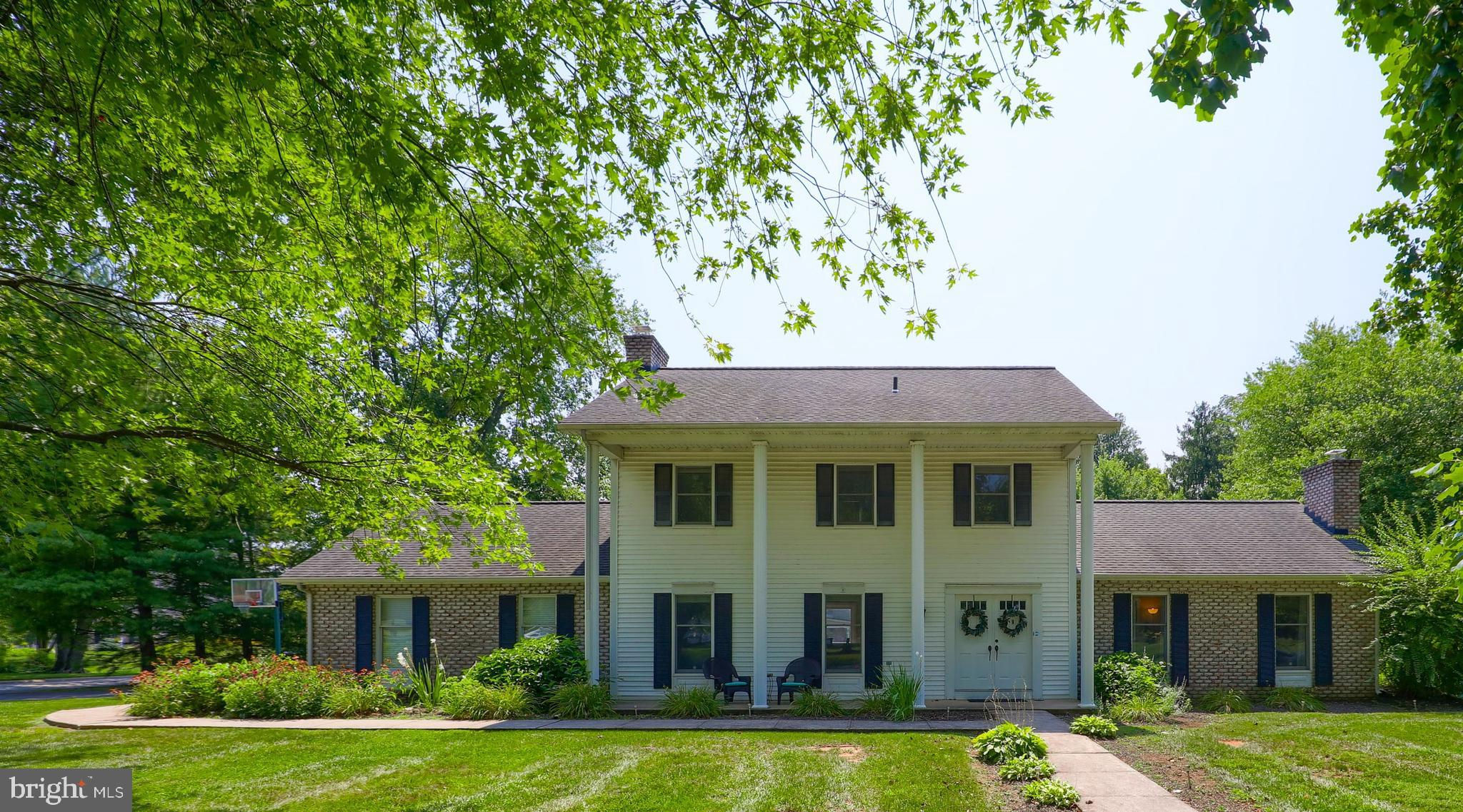 1168 Detwiler Drive, York, PA 17404 now has a new price of $379,900!