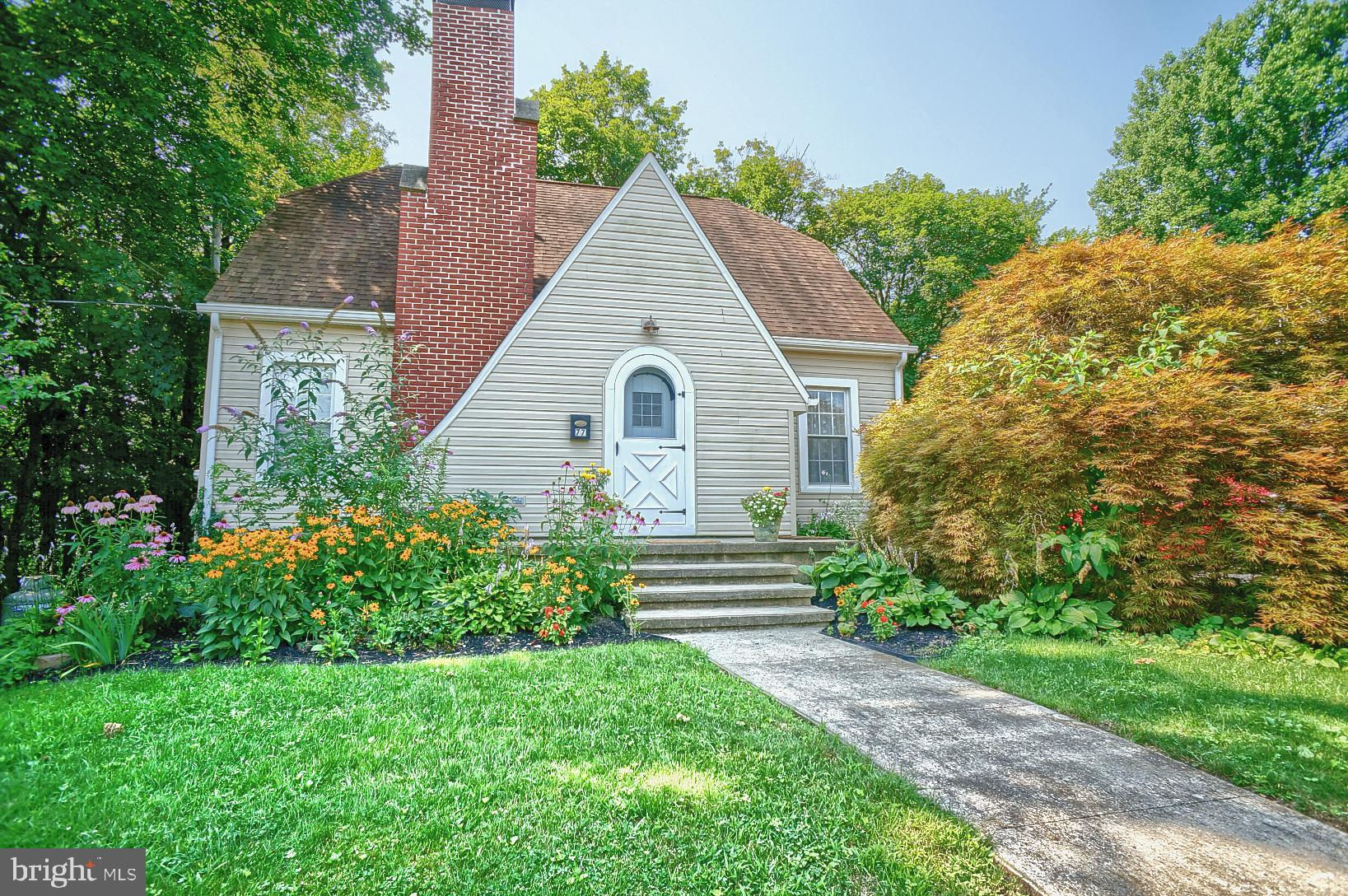 Another Property Sold - 77 High Street, Pine Grove, PA 17963