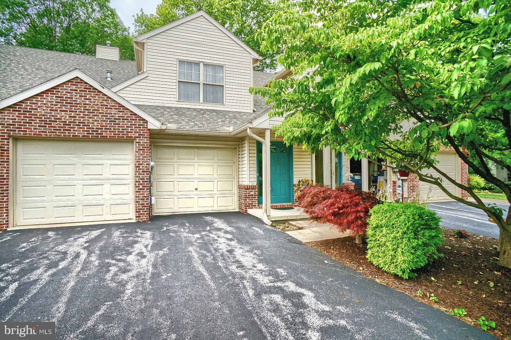 5228 Cobblestone Drive, Mechanicsburg, PA 17055 now has a new price of $164,900!