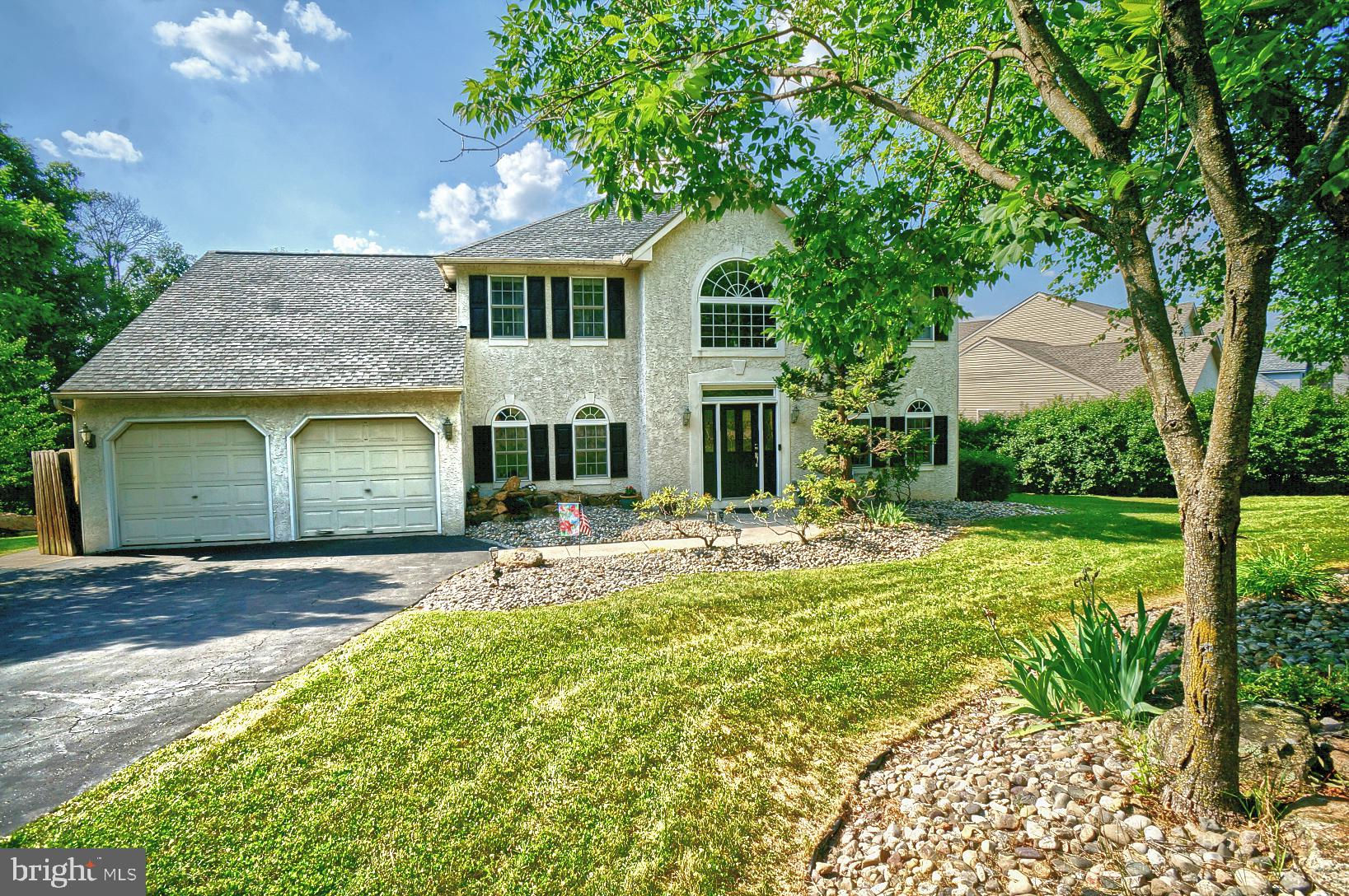 Another Property Sold - 30 Overlook Drive, Reading, PA 19606