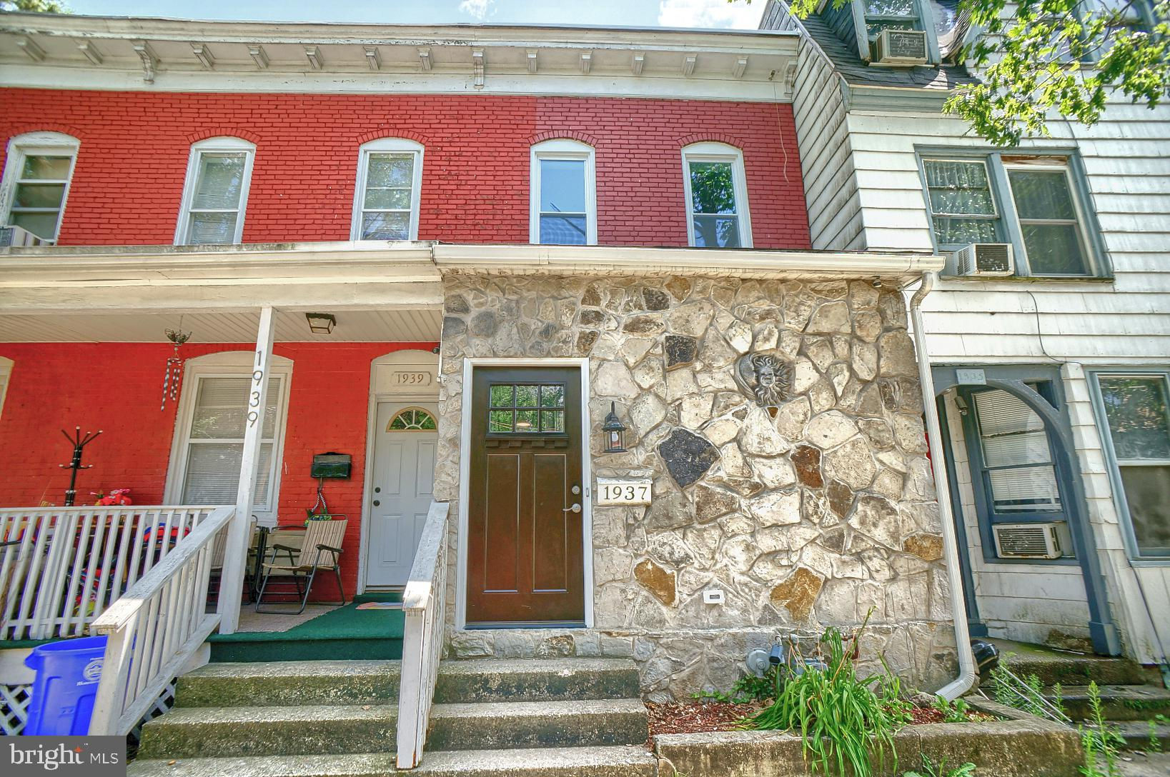 Another Property Sold - 1937 Swatara Street, Harrisburg, PA 17104