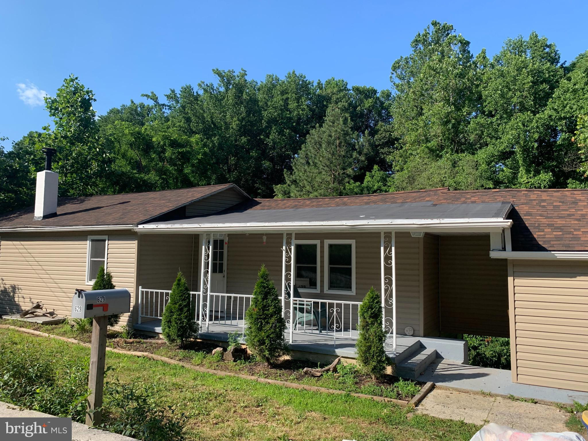 Another Property Sold - 629 Lewisberry Road, New Cumberland, PA 17070