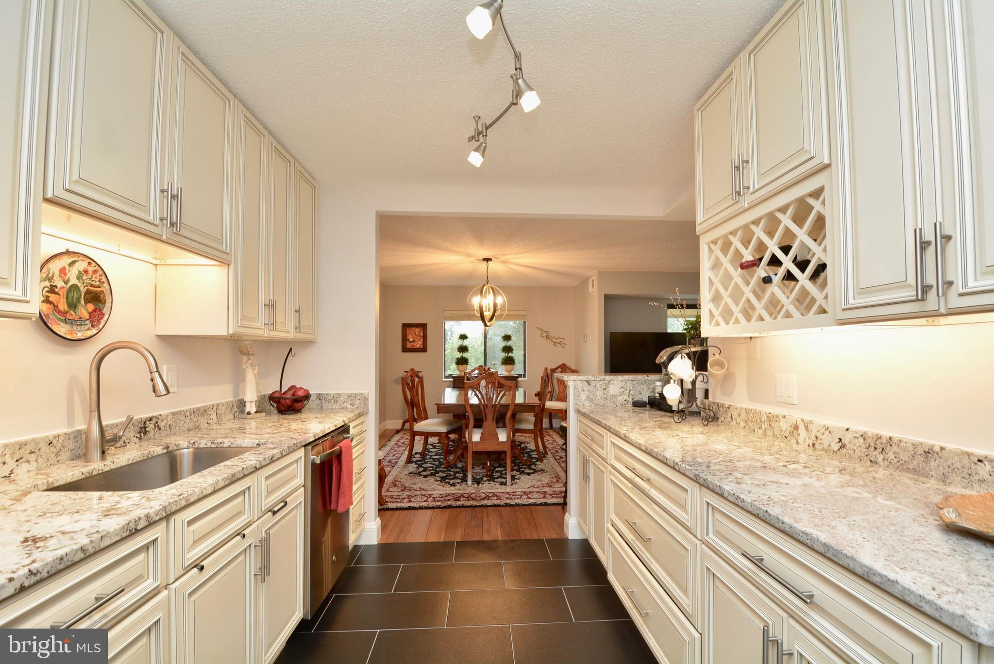 Another Property Sold - 5902 Mount Eagle Drive #516, Alexandria, VA 22303