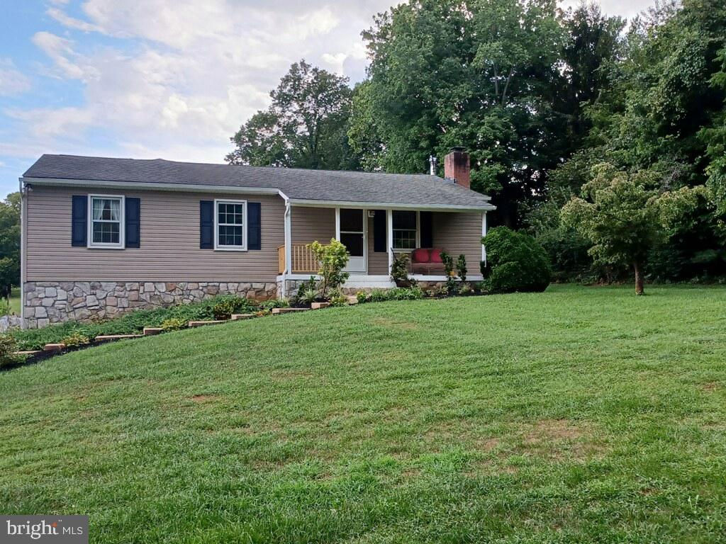 Another Property Sold - 19307 Dogstreet Road, Keedysville, MD 21756