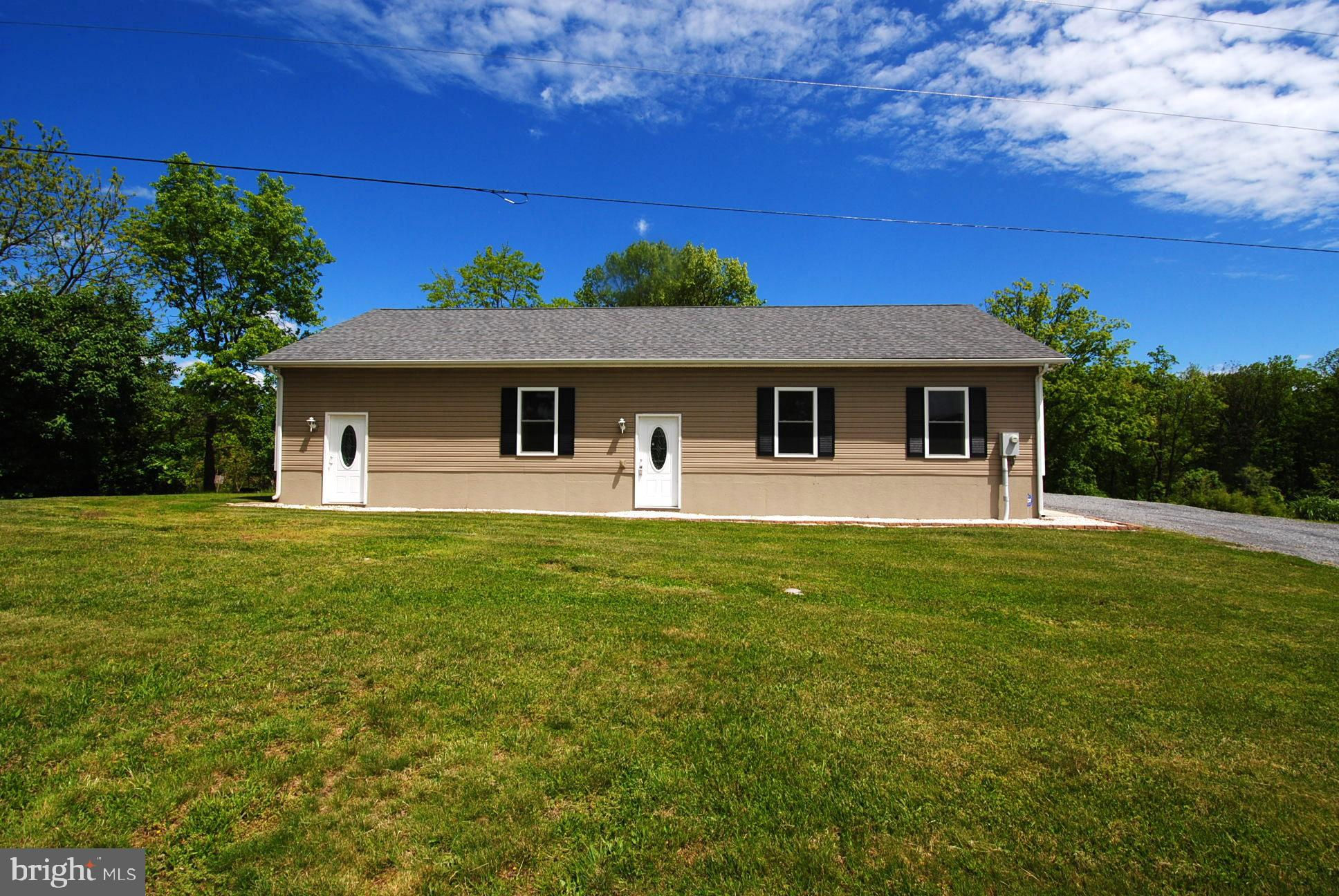 Another Property Sold - 388 Mcdonald Road, Winchester, VA 22602