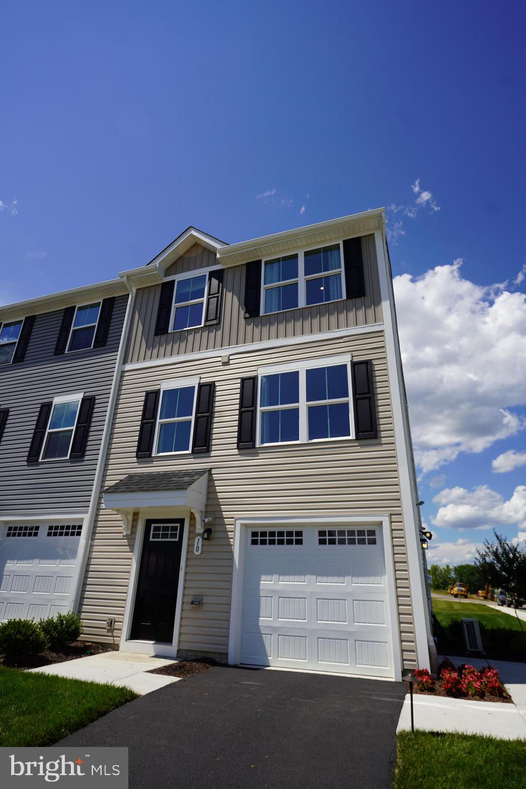 Another Property Sold - 10 Norcross Court, Martinsburg, WV 25403