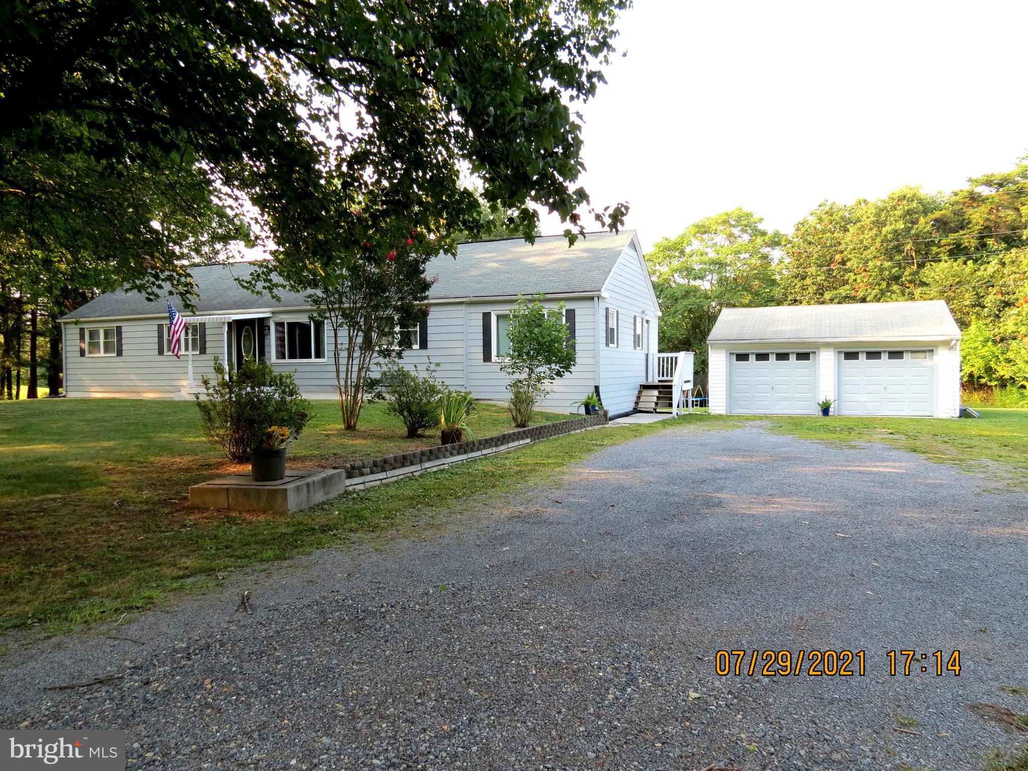 Video Tour  - 200 Sanctuary Drive, Winchester, VA 22603