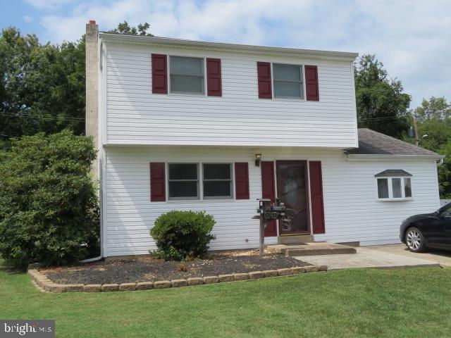 Another Property Sold - 18 Michie Road, New Castle, DE 19720