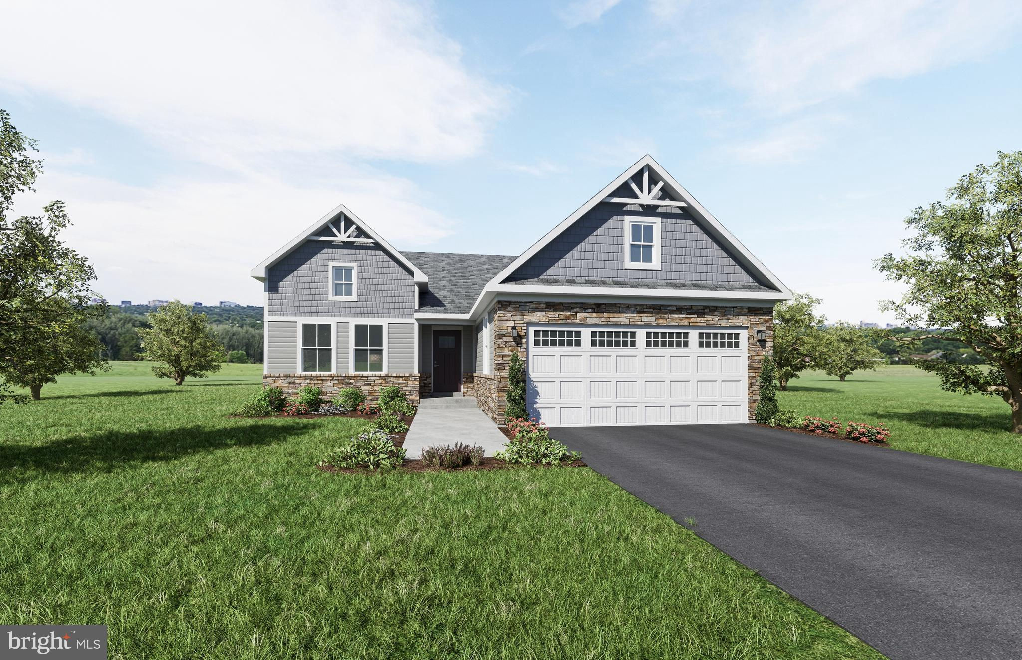 Another Property Sold - 119 Plum Tree Lane, Martinsburg, WV 25403