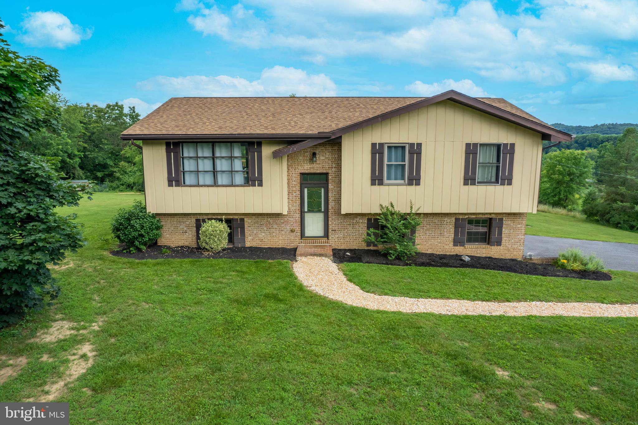 Another Property Sold - 194 Wishbone Circle, Hedgesville, WV 25427