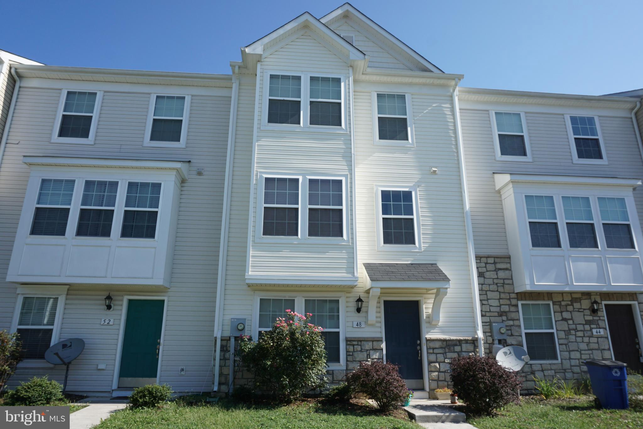 Another Property Sold - 48 Private Court, Bunker Hill, WV 25413