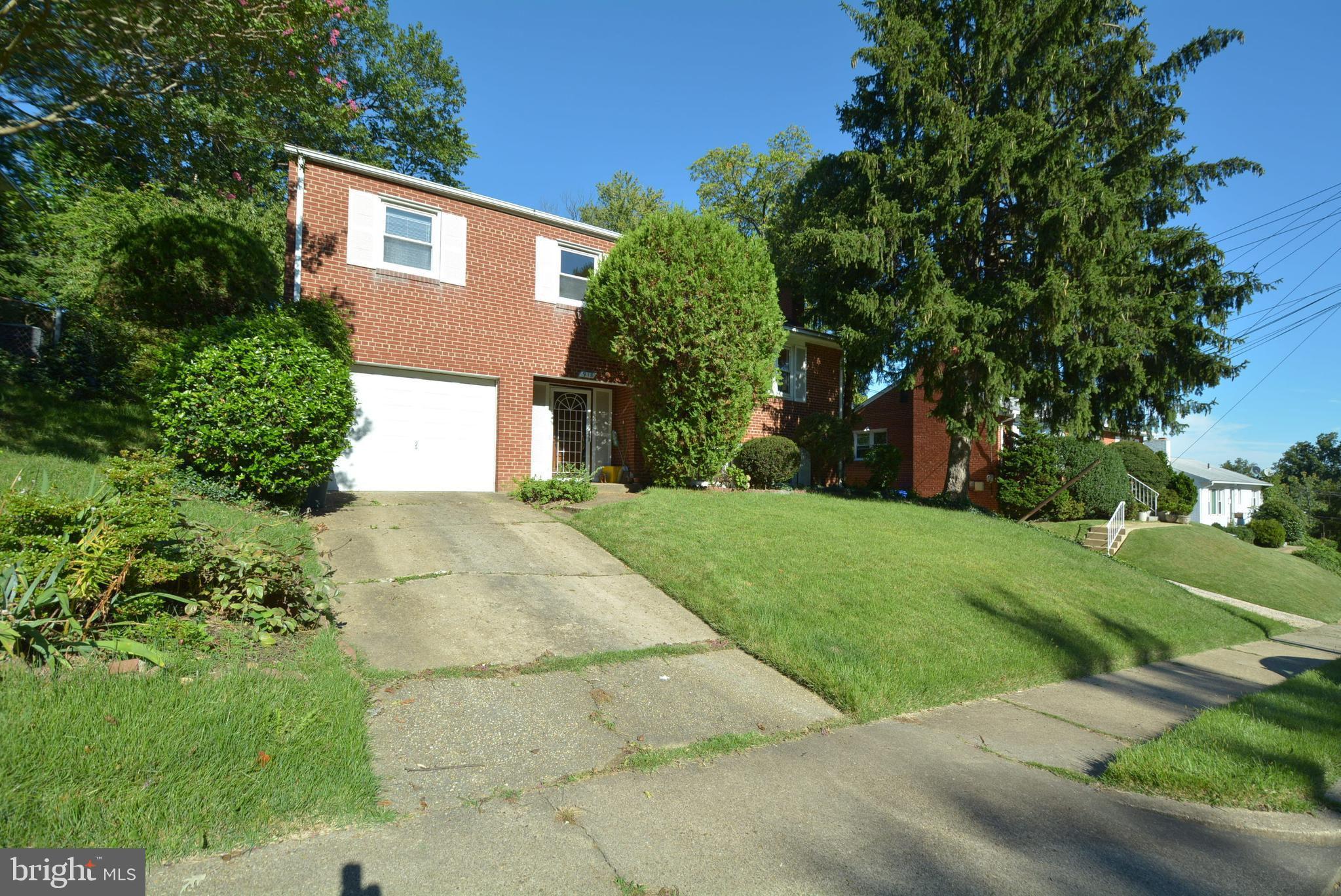 Another Property Rented - 918 N Mckinley Road, Arlington, VA 22205