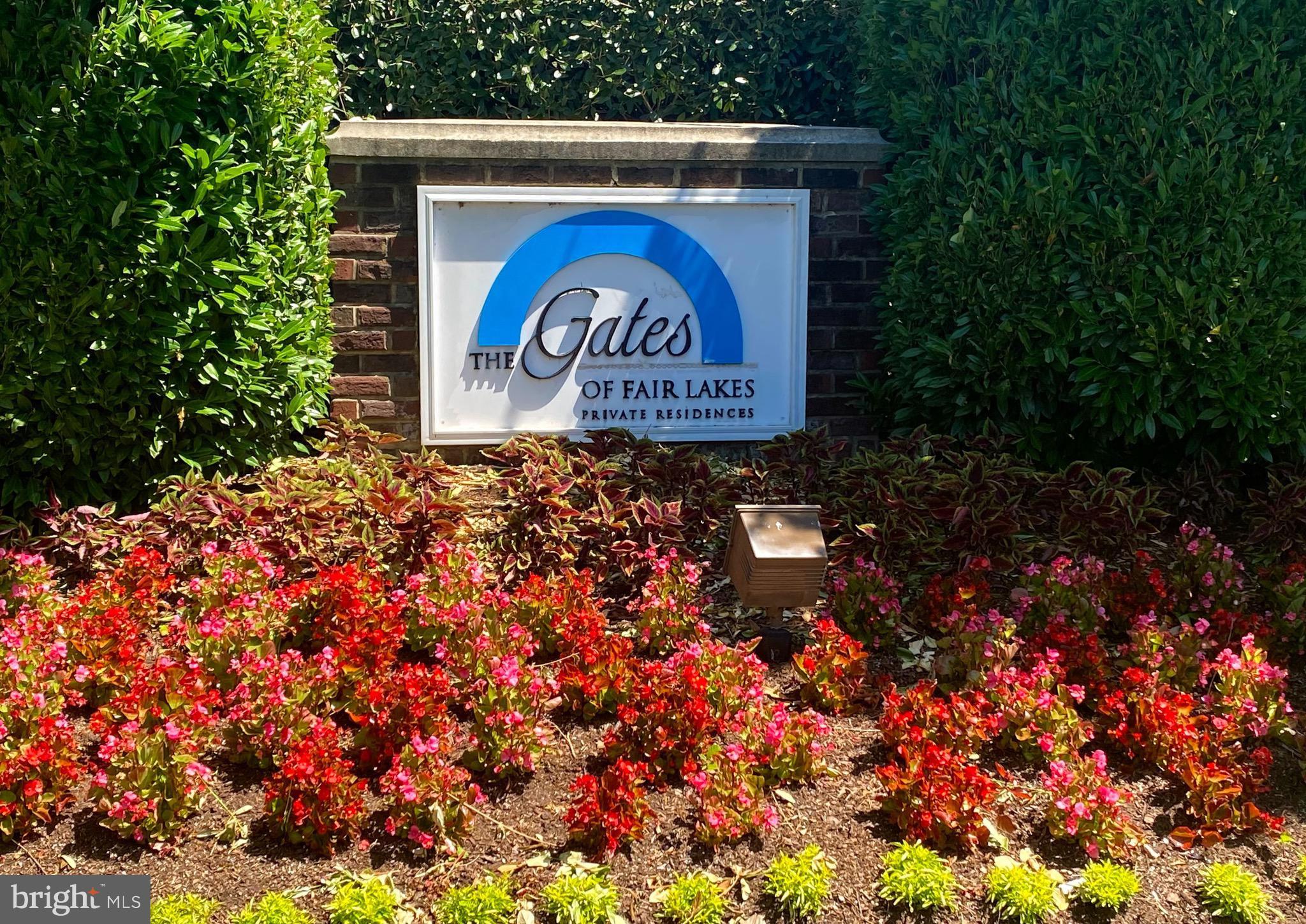 Another Property Rented - 4506 Superior #4506, Fairfax, VA 22033