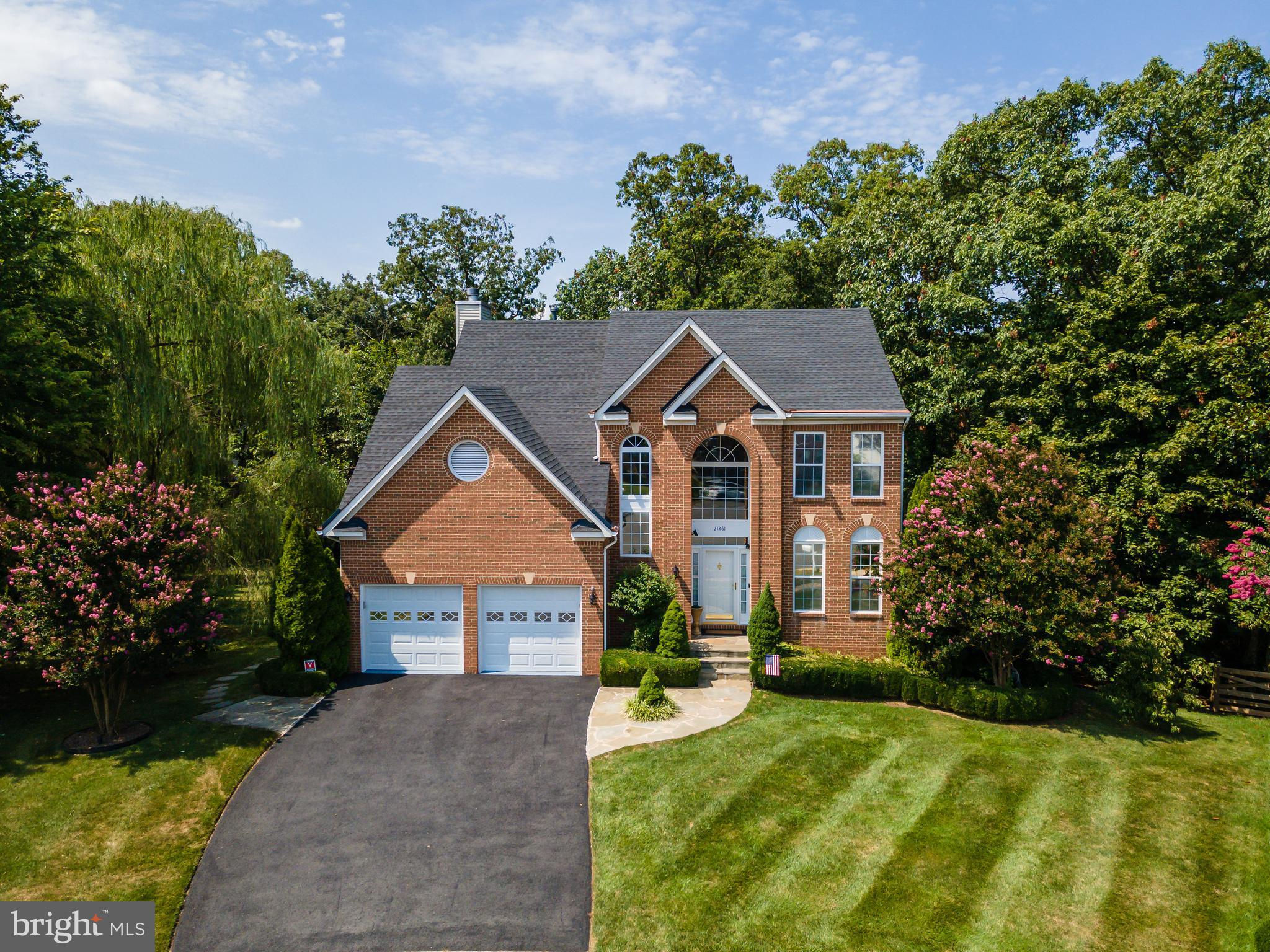 Another Property Sold - 21261 Bullrush Place, Sterling, VA 20164