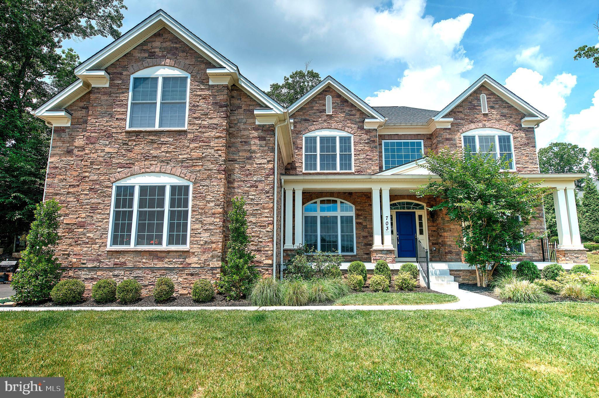 Another Property Sold - 703 Clearview Drive, Bel Air, MD 21015