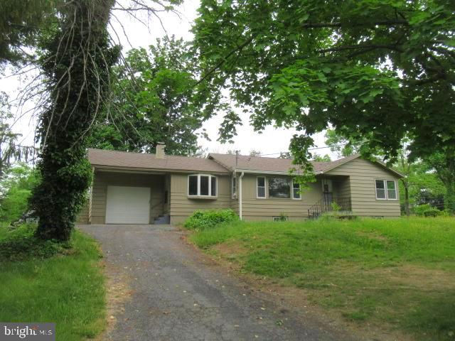 413 Piketown Road, Harrisburg, PA 17112 is now new to the market!