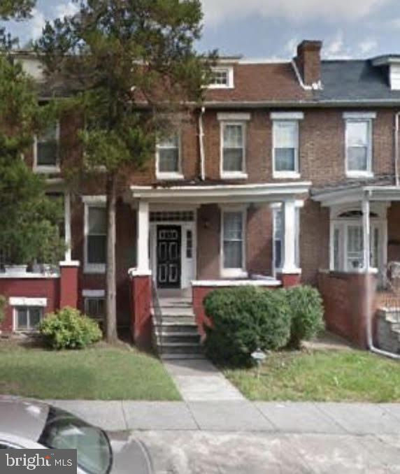 Another Property Sold - 3106 Windsor Avenue, Baltimore, MD 21216