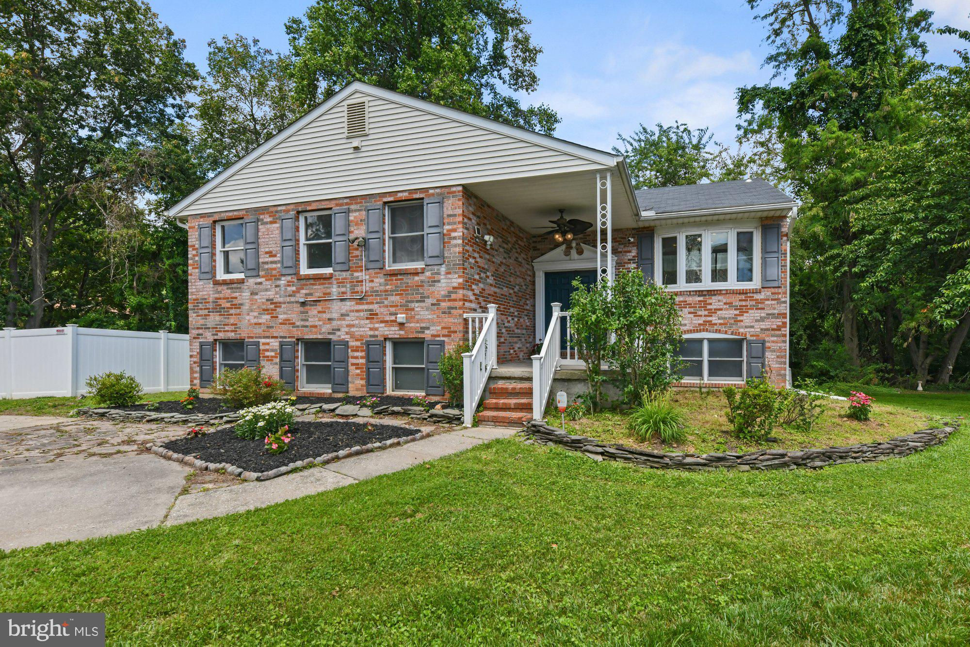 Another Property Sold - 282 E Padonia Road, Lutherville Timonium, MD 21093