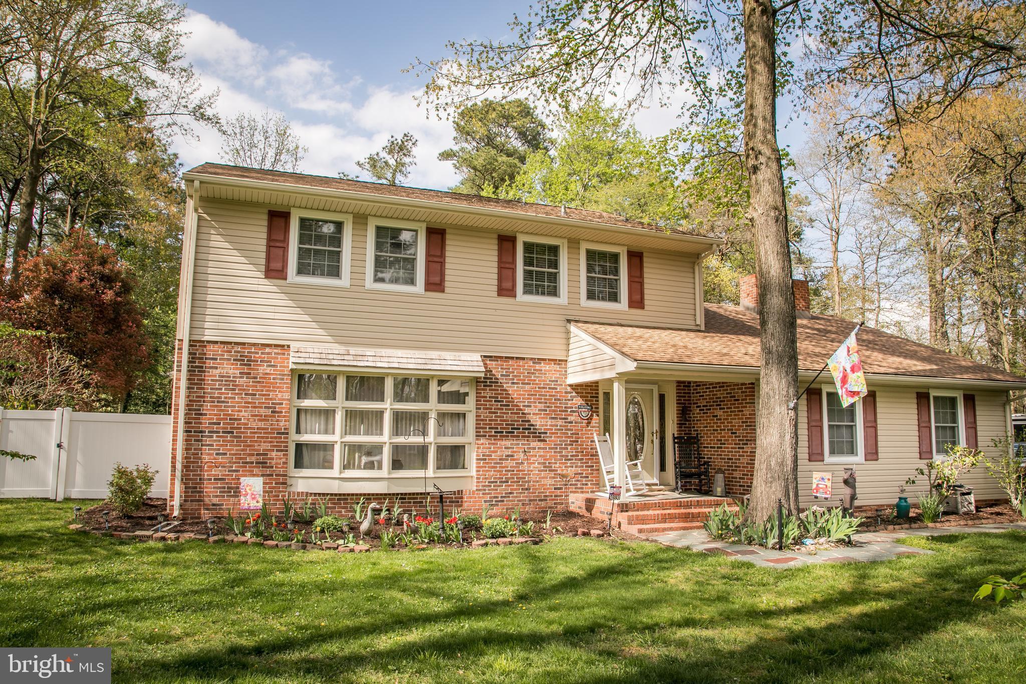 Another Property Sold - 30330 Mallard Drive, Delmar, MD 21875