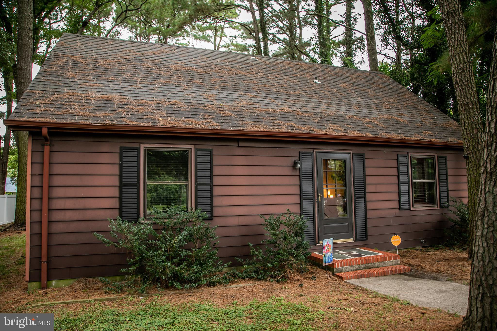 Another Property Sold - 352 Carey Avenue, Salisbury, MD 21804