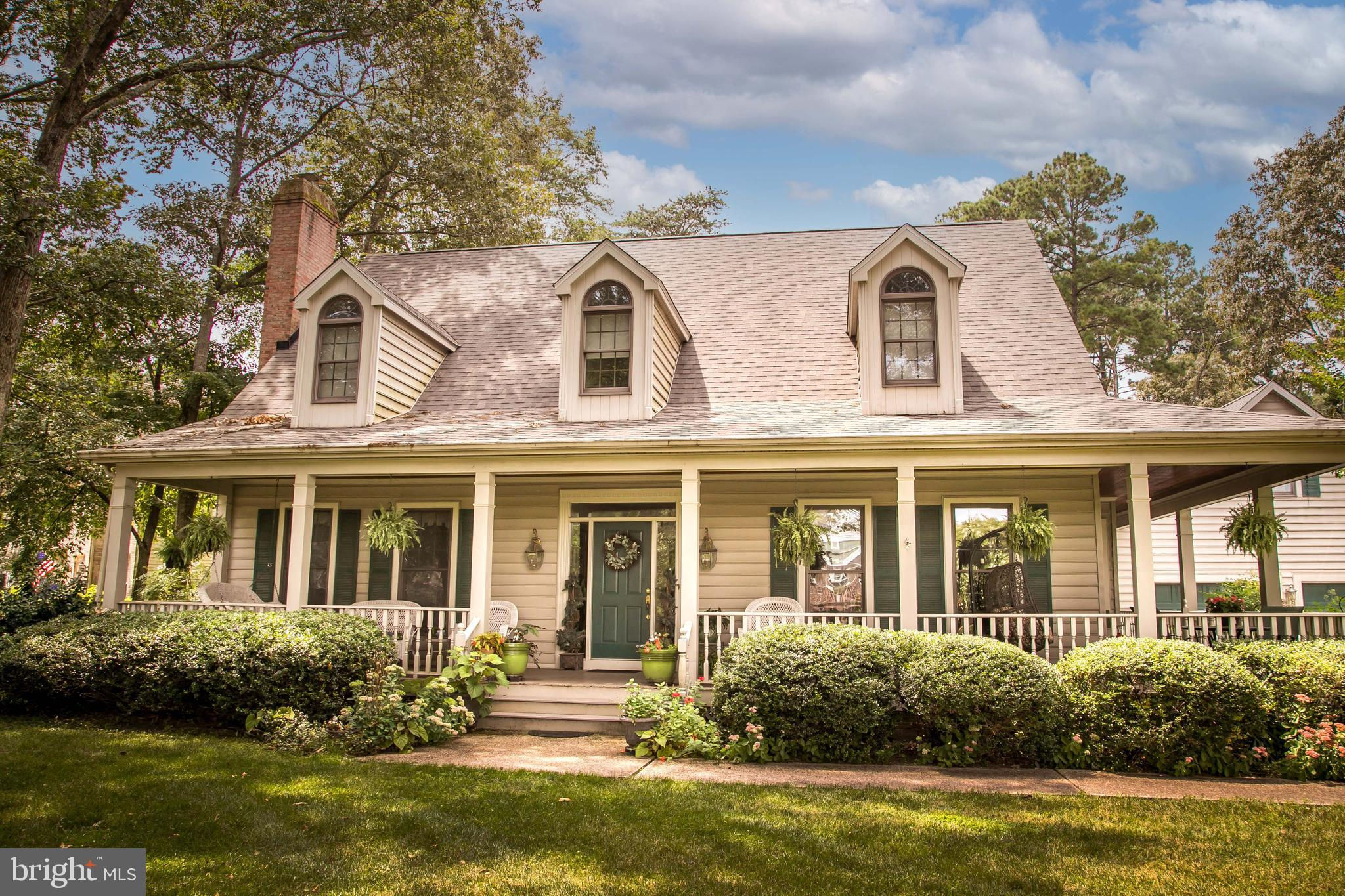 Another Property Sold - 30230 Stoneybrooke Drive, Salisbury, MD 21804