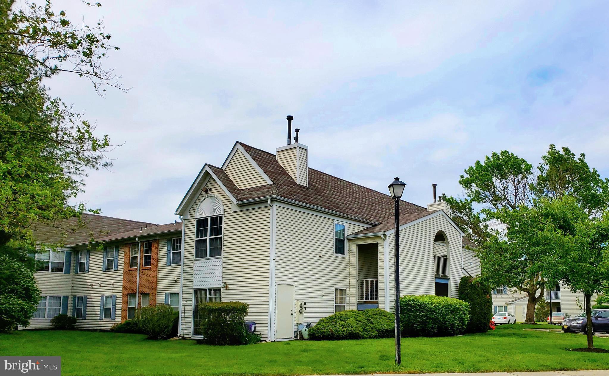 Another Property Sold - 305 Violet Drive, Mount Laurel, NJ 08054