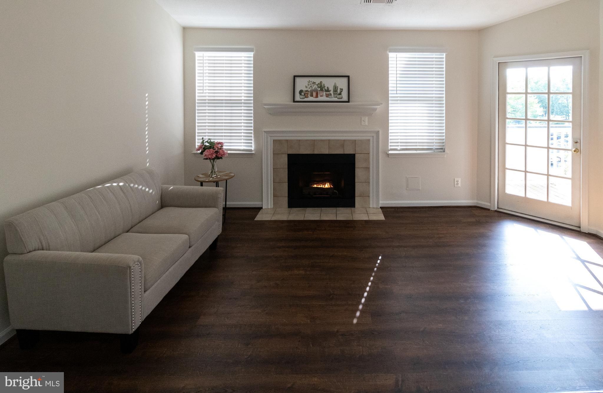 Another Property Sold - 20271 Beechwood Terrace #300, Ashburn, VA 20147