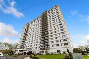 Video Tour  - 1840 Frontage Road #303, Cherry Hill, NJ 08034